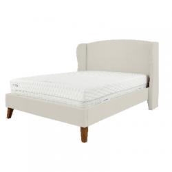 BESPOKE | Washington Bed Frame