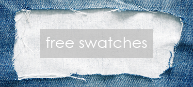 free swatches