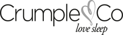 Crumple&Co