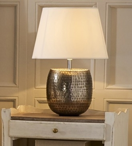Table & Bedside Table Lamps