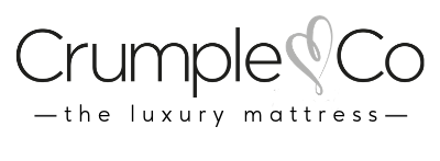 Where can you buy luxury beds and mattresses in Harrogate?